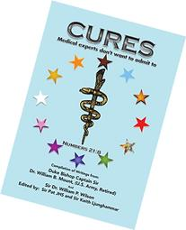 http://images1.searchub.com/cures-medical-experts-dont-want-admit.jpg