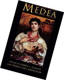 essay on foreshadowing in medea The character medea's revenge in euripides' medea medea is a tragedy of a woman who feels that her husband has betrayed her with.