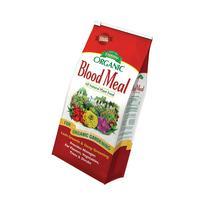 Espoma Organic 3.5 lbs. 12-0-0 Organic Blood Meal