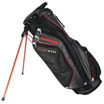Hot-Z Golf 2017 3.0 Stand Bag
