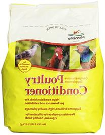 Manna Pro Poultry Conditioner Supplement, 5 Lb