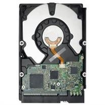 Apple 655 1394A 750GB Internal Hard Drive