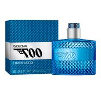 James Bond 007 Ocean Royale For Men 1.6 oz EDT Spray By