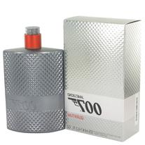 James Bond 007 Quantum For Men 1.7 oz EDT Spray By James