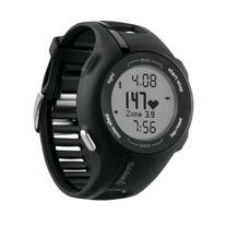 Garmin 010-00863-30 Forerunner 210 - GPS watch - running