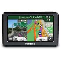 garmin 010-01002-29 nuvi 2555lmt travel assistant