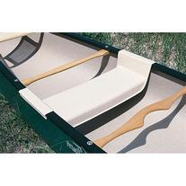 0113311451 Snap-in Center Canoe Seat Carlisle Water Sports