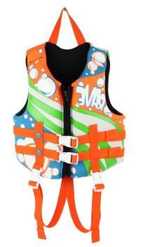 Rave Sports 02432 Neoprene Life Vest