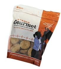Stable Gourmet Treats For Horses