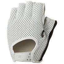 Lizard Skins 1.0 Short Finger Cycling Gloves