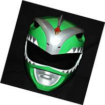 1:1 Halloween Costume Cosplay Mighty Morphin Power Ranger