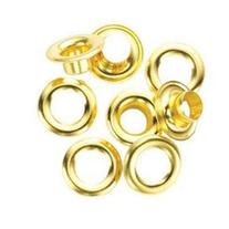 General Tools #1261-4 1/2 Grommet Refill