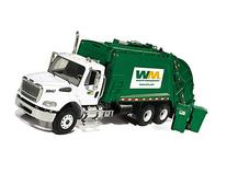 First Gear 1/34 scale Diecast Collectible Waste Management