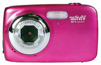 Vivitar 14mp camera 1.8 TFT, Colors/Styles May Vary