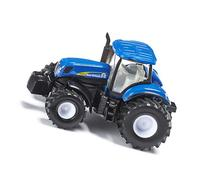 1:87 Siku New Holland 7070 Tractor