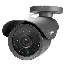 ANNKE HD-AHD 960p Video Security Camera with 100ft IR Night