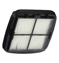 1 Bissell Hand Vac HEPA Filter and Filter Screen Fits