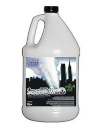 1 Gal - QuikBlast - Best Fluid for Chauvet Geysers - CO2
