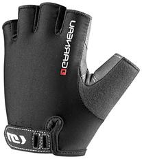 Louis Garneau 1 Calory Glove Black, M - Men's