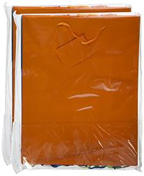 1 Dz Paper Gift Bags - Medium 9 Inch - 12 Bags Per Order -