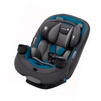 Safety 1st 3-in-1 Grow and Go Convertible Car Seat - Blue