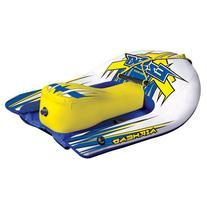AIRHEAD AHEZ-100 EZ Ski Inflatable Trainer Junior Child Kids