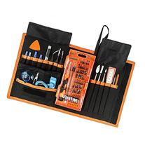 Vastar 78 in 1 Magnetic Driver Kit, Precision Screwdriver