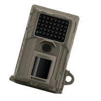 1 - E38NG 8.0 Megapixel 50ft No Glo Scouting Camera