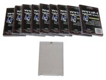 10 BCW Brand 1-Screw Down Trading Card Holder / Box - 20 Pt
