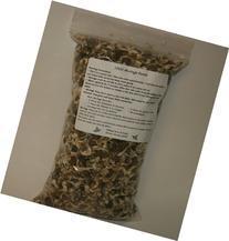 10 oz  Moringa Seeds - Paisley Farm and Crafts