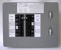 Honda 32310-189006 10-Circuit Xfer Sw