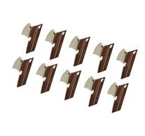 10-pack Shelby Co. P-38 Can Openers