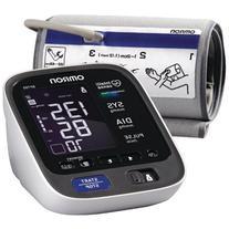 OMRBP785 - OMRON BP785 10 Series Upper Arm Blood Pressure