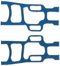GoolRC 108019 1/10 Upgrade Parts Blue Aluminum Front Lower