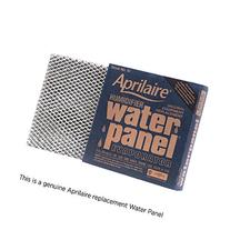 Aprilaire 10 Water Panel Single Pack for Humidifier Models