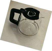 Compatible with Kenmore 100.8050990A 5-cup Coffee Maker