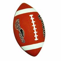 Franklin Sports Grip-Rite Football
