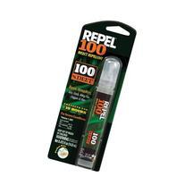 Repel 100 Pen Size Pump Spray