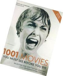 1001 Movies 2004: You Must See Before You Die