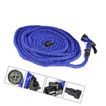 100ft Most Heat-resistant Water Garden Pipe Expandable Hose