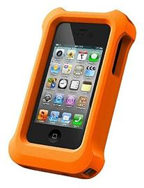 Lifeproof 1037 LifeJacket Float for iPhone 4S/4 - 1 Pack -