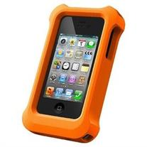 LifeProof 1038 LifeJacket Buoyancy + Shock Protection for