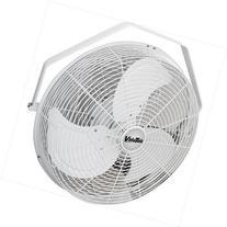 TekSupply 106572 18 in ValuTek Corrosion-Resistant Fan -