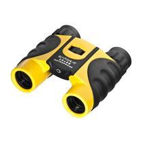 BARSKA 10x25 Compact Waterproof Binocular