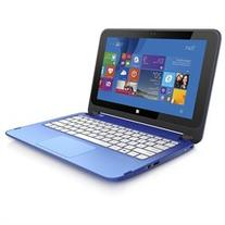 HP Stream 11.6-Inch Convertible 2 in 1 Touchscreen Laptop