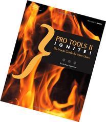 Pro Tools® 11 Ignite