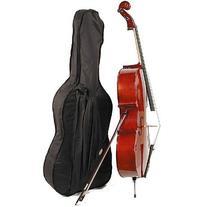 Stentor 1102 1/2 Cello