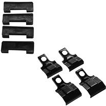 Thule 1623 Fit Kit for 480 Traverse and 480R Traverse Foot