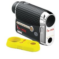 LEUPOLD 119088 / GX-4I2 DIGITAL GOLF RANGEFINDER