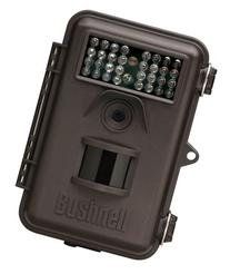 BUSHNELL 119636C 6.0 Megapixel Trophy Night Vision HD Camera